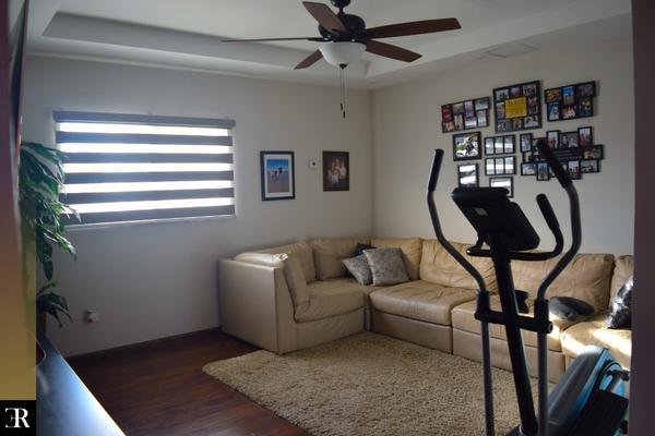 Foto de casa en venta en pinosuares , nueva, mexicali, baja california, 0 No. 12