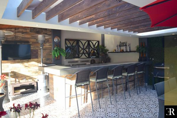 Foto de casa en venta en pinosuares , nueva, mexicali, baja california, 0 No. 18
