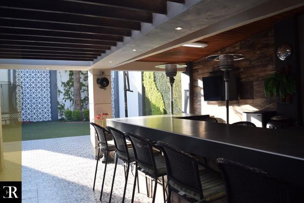 Foto de casa en venta en pinosuares , nueva, mexicali, baja california, 0 No. 19