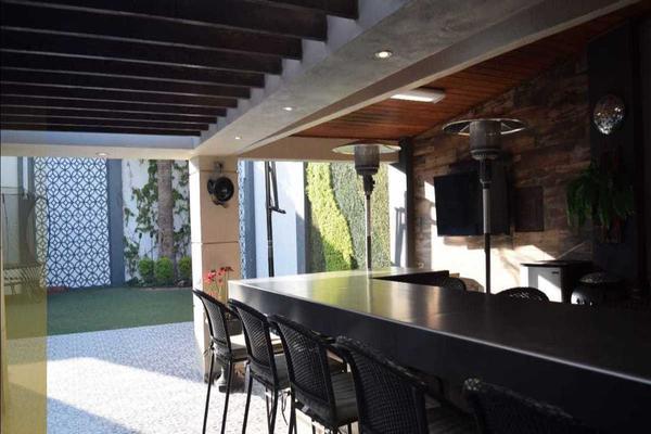 Foto de casa en venta en pinosuares , nueva, mexicali, baja california, 0 No. 20