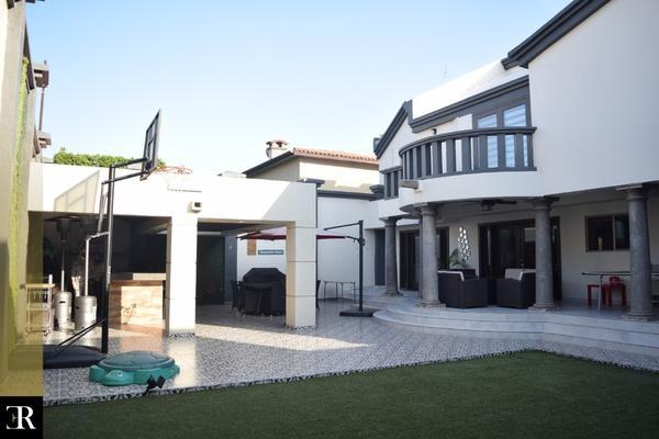 Foto de casa en venta en pinosuares , nueva, mexicali, baja california, 0 No. 22