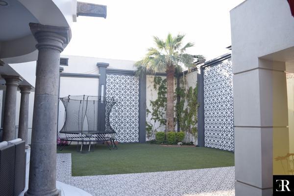 Foto de casa en venta en pinosuares , nueva, mexicali, baja california, 0 No. 24