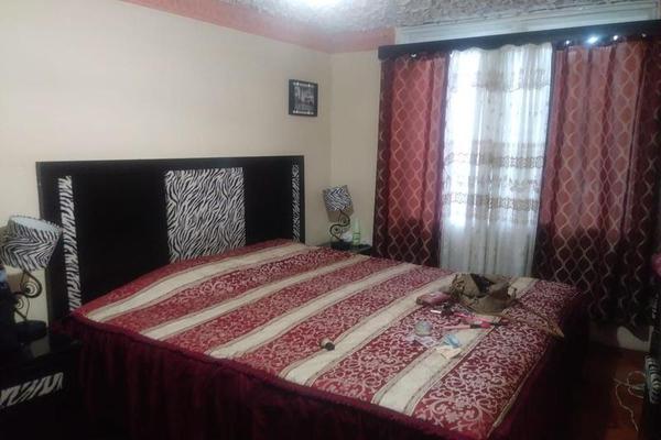 Foto de casa en venta en  , pintores mexicanos, doctor arroyo, nuevo león, 7977982 No. 06