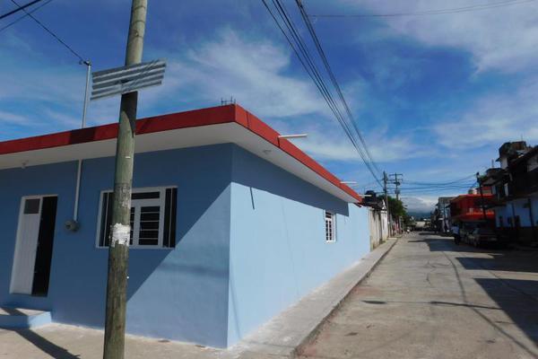 Foto de casa en venta en pio baroja a, manantiales, coatepec, veracruz de ignacio de la llave, 0 No. 02