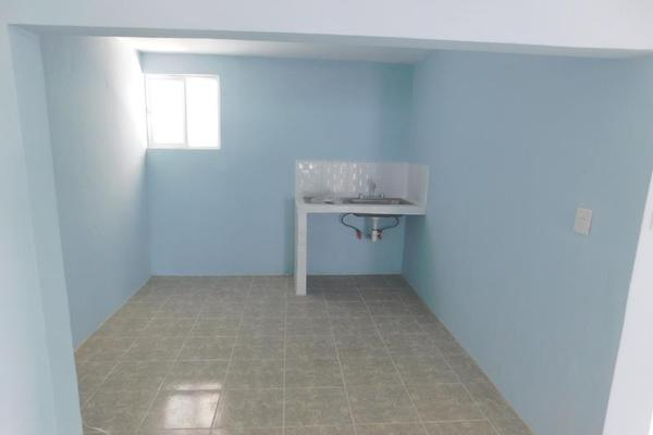 Foto de casa en venta en pio baroja a, manantiales, coatepec, veracruz de ignacio de la llave, 0 No. 03