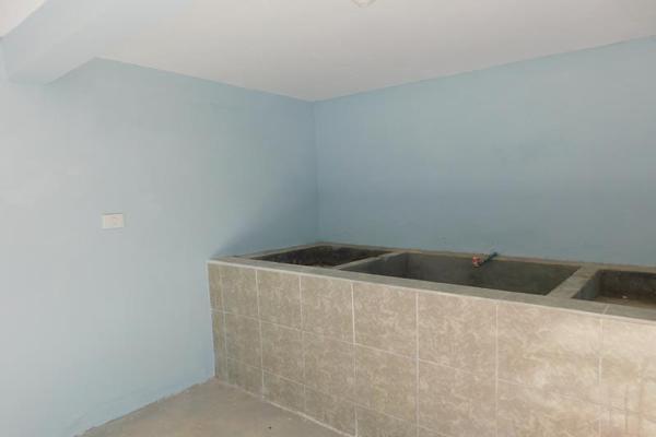 Foto de casa en venta en pio baroja a, manantiales, coatepec, veracruz de ignacio de la llave, 0 No. 04
