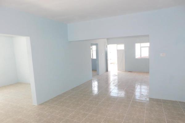Foto de casa en venta en pio baroja a, manantiales, coatepec, veracruz de ignacio de la llave, 0 No. 05
