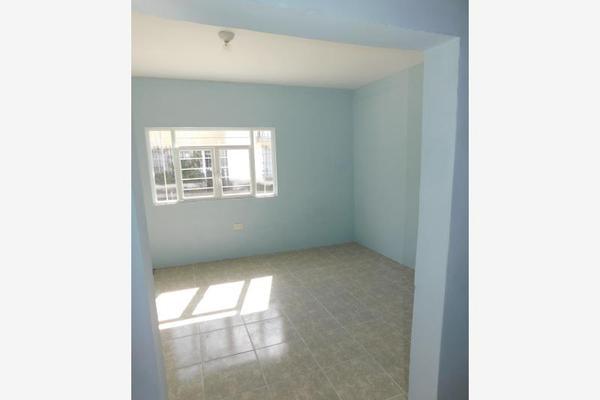 Foto de casa en venta en pio baroja a, manantiales, coatepec, veracruz de ignacio de la llave, 0 No. 06