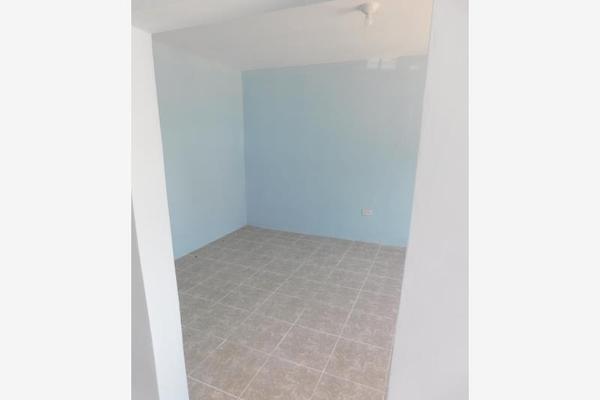 Foto de casa en venta en pio baroja a, manantiales, coatepec, veracruz de ignacio de la llave, 0 No. 07
