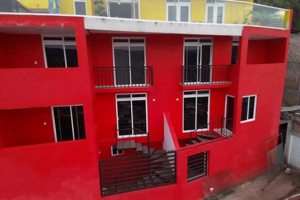 Foto de casa en renta en pipila , guanajuato centro, guanajuato, guanajuato, 0 No. 01