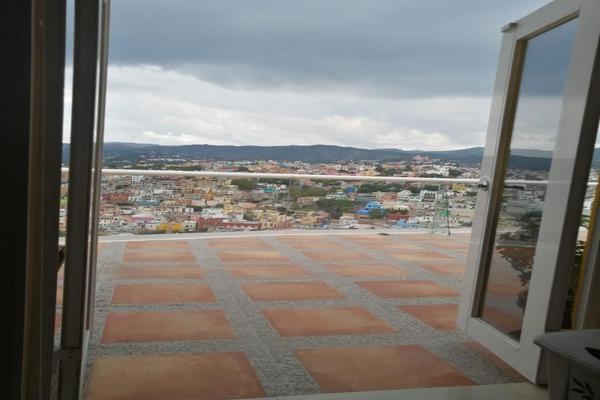Foto de casa en renta en pipila , guanajuato centro, guanajuato, guanajuato, 0 No. 02