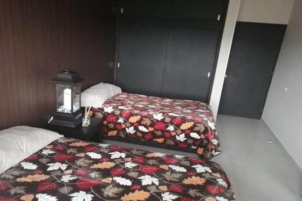 Foto de casa en renta en pipila , guanajuato centro, guanajuato, guanajuato, 0 No. 06