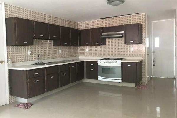 Foto de casa en venta en piracanto 0, los girasoles, coyoacán, distrito federal, 5674052 No. 01