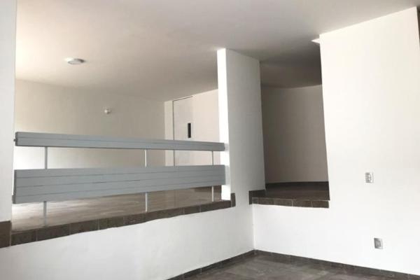 Foto de casa en venta en piracanto 0, los girasoles, coyoacán, distrito federal, 5674052 No. 09