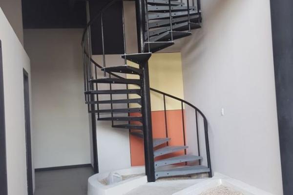 Foto de oficina en renta en piraña , justo sierra, carmen, campeche, 6128557 No. 06