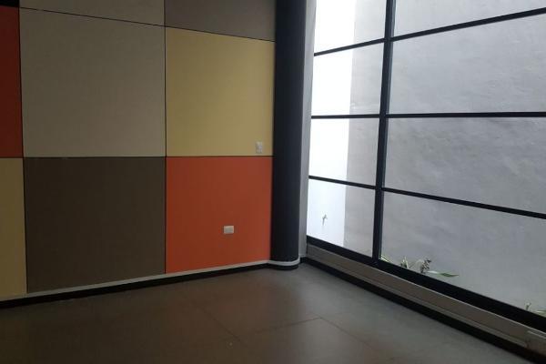 Foto de oficina en renta en piraña , justo sierra, carmen, campeche, 6128557 No. 07