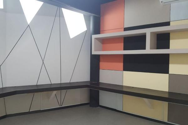 Foto de oficina en renta en piraña , justo sierra, carmen, campeche, 6128557 No. 10