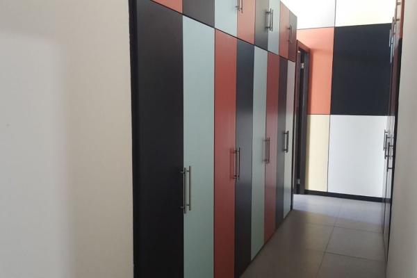 Foto de oficina en renta en piraña , justo sierra, carmen, campeche, 6128557 No. 11