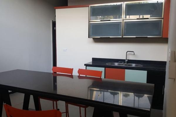 Foto de oficina en renta en piraña , justo sierra, carmen, campeche, 6128557 No. 13