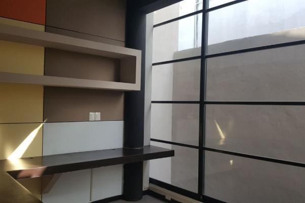 Foto de oficina en renta en piraña , justo sierra, carmen, campeche, 6128557 No. 14