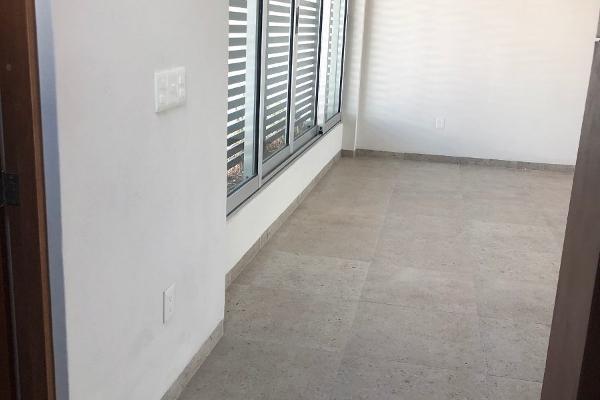 Foto de casa en venta en pirineos , balcones de juriquilla, querétaro, querétaro, 0 No. 05