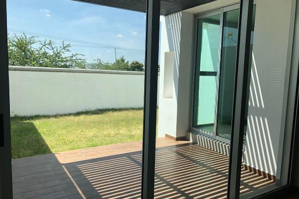 Foto de casa en venta en pirineos , balcones de juriquilla, querétaro, querétaro, 0 No. 08
