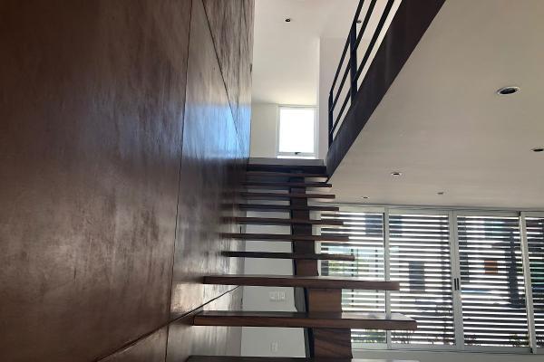 Foto de casa en venta en pirineos , balcones de juriquilla, querétaro, querétaro, 0 No. 14