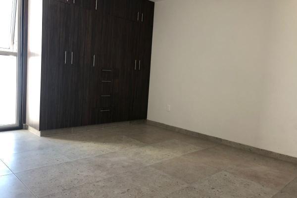 Foto de casa en venta en pirineos , balcones de juriquilla, querétaro, querétaro, 0 No. 17
