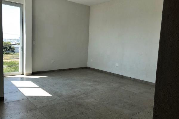 Foto de casa en venta en pirineos , balcones de juriquilla, querétaro, querétaro, 0 No. 21