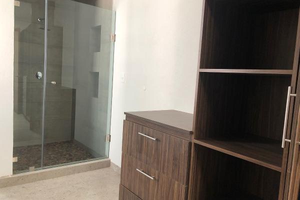 Foto de casa en venta en pirineos , balcones de juriquilla, querétaro, querétaro, 0 No. 23