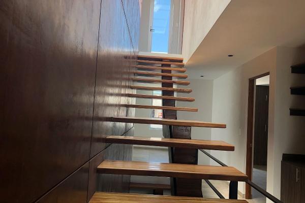 Foto de casa en venta en pirineos , balcones de juriquilla, querétaro, querétaro, 0 No. 25