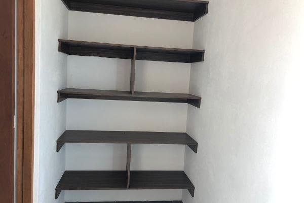Foto de casa en venta en pirineos , balcones de juriquilla, querétaro, querétaro, 0 No. 28
