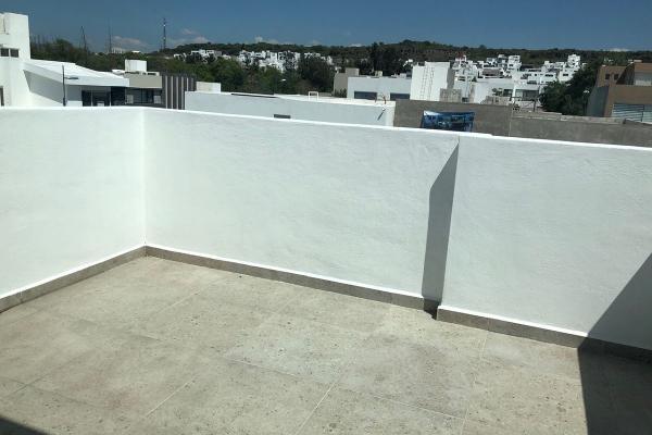 Foto de casa en venta en pirineos , balcones de juriquilla, querétaro, querétaro, 0 No. 29