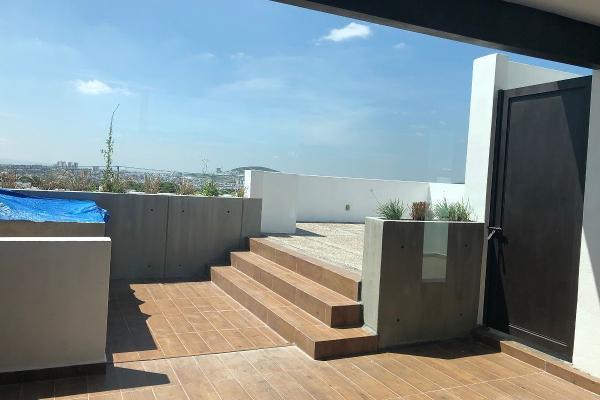 Foto de casa en venta en pirineos , balcones de juriquilla, querétaro, querétaro, 0 No. 31