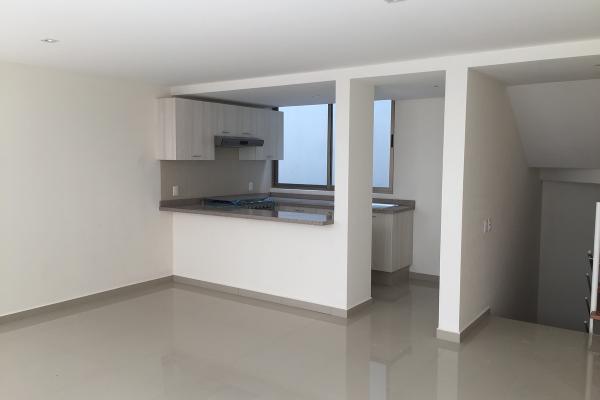 Foto de casa en venta en  , vertiz narvarte, benito juárez, distrito federal, 1058537 No. 01