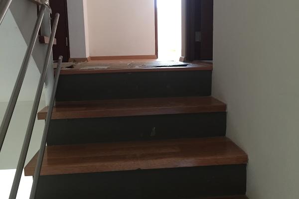 Foto de casa en venta en  , vertiz narvarte, benito juárez, distrito federal, 1058537 No. 03