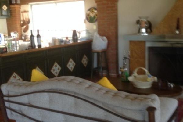 Foto de rancho en venta en pirules , xala, axapusco, méxico, 3733527 No. 05