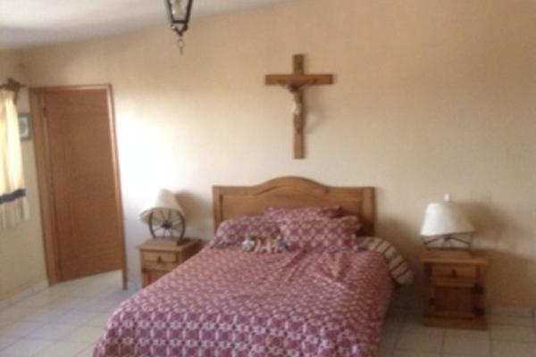 Foto de rancho en venta en pirules , xala, axapusco, méxico, 3733527 No. 08