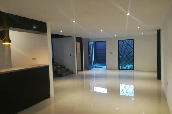 Foto de casa en venta en pirules 1, nuevo león, cuautlancingo, puebla, 17294039 No. 02