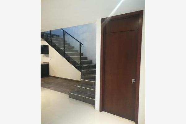 Foto de casa en venta en pirules 1, nuevo león, cuautlancingo, puebla, 17294039 No. 09