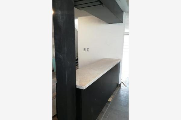Foto de casa en venta en pirules 1, nuevo león, cuautlancingo, puebla, 17294039 No. 10