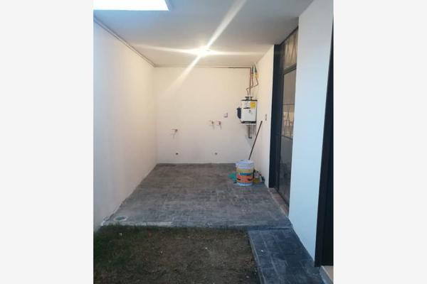 Foto de casa en venta en pirules 1, nuevo león, cuautlancingo, puebla, 17294039 No. 11