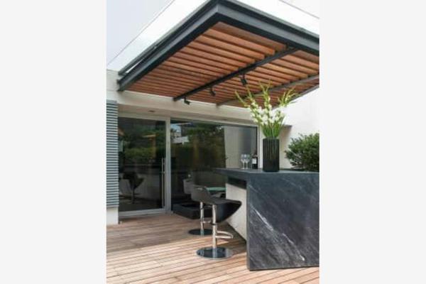 Foto de casa en venta en pirules 1, nuevo león, cuautlancingo, puebla, 17294039 No. 12