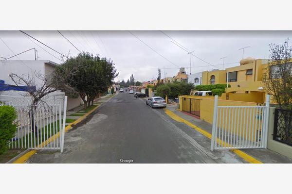 Foto de casa en venta en pirules 93 poniente, arcos del alba, cuautitlán izcalli, méxico, 0 No. 02