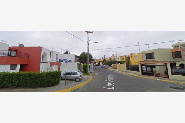 Foto de casa en venta en pirules 93 poniente, arcos del alba, cuautitlán izcalli, méxico, 0 No. 04