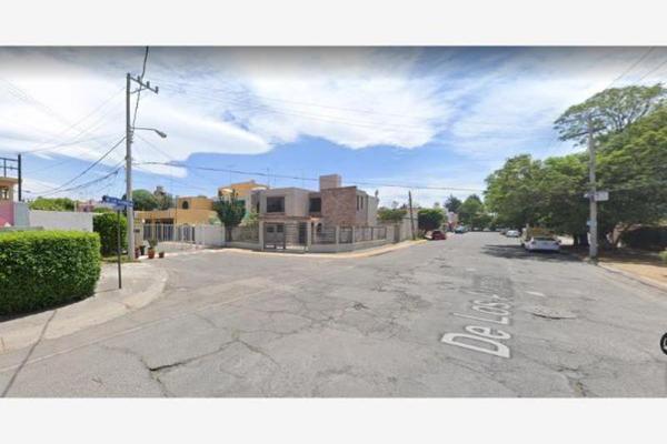 Foto de casa en venta en pirules 93 poniente, arcos del alba, cuautitlán izcalli, méxico, 0 No. 06