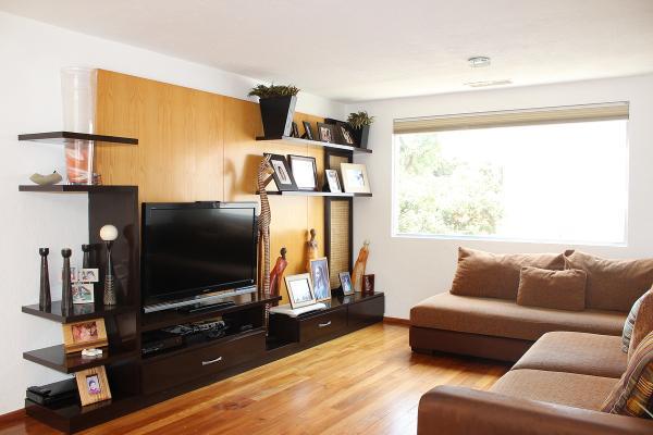 Foto de casa en venta en pirules , la estadía, atizapán de zaragoza, méxico, 3414785 No. 09