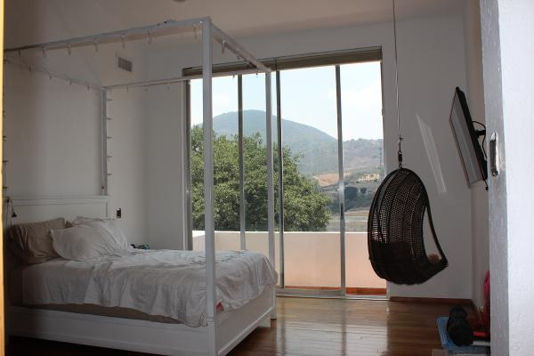 Foto de casa en venta en pirules , la estadía, atizapán de zaragoza, méxico, 3414785 No. 12