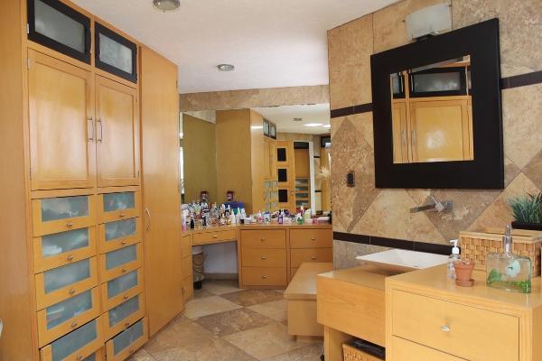 Foto de casa en venta en pirules , la estadía, atizapán de zaragoza, méxico, 3414785 No. 15