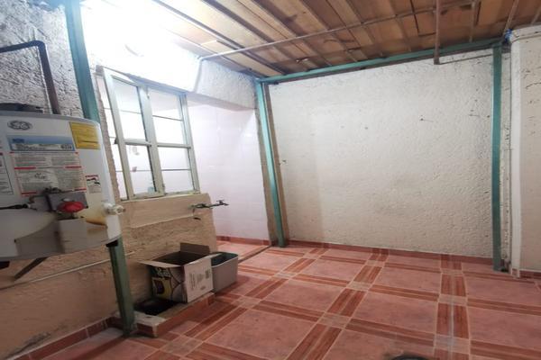 Foto de casa en venta en pirules , morelos, tepeapulco, hidalgo, 18153193 No. 02